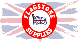 Flagstone Supplies Ltd