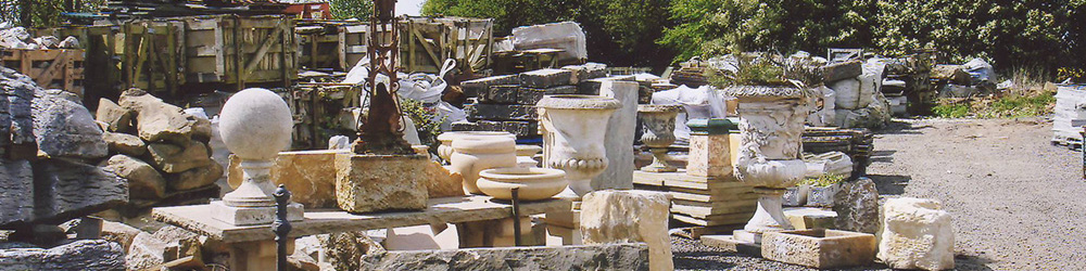 Flagstone Supplies Ltd Leicester Stone Merchants Salvage Yard